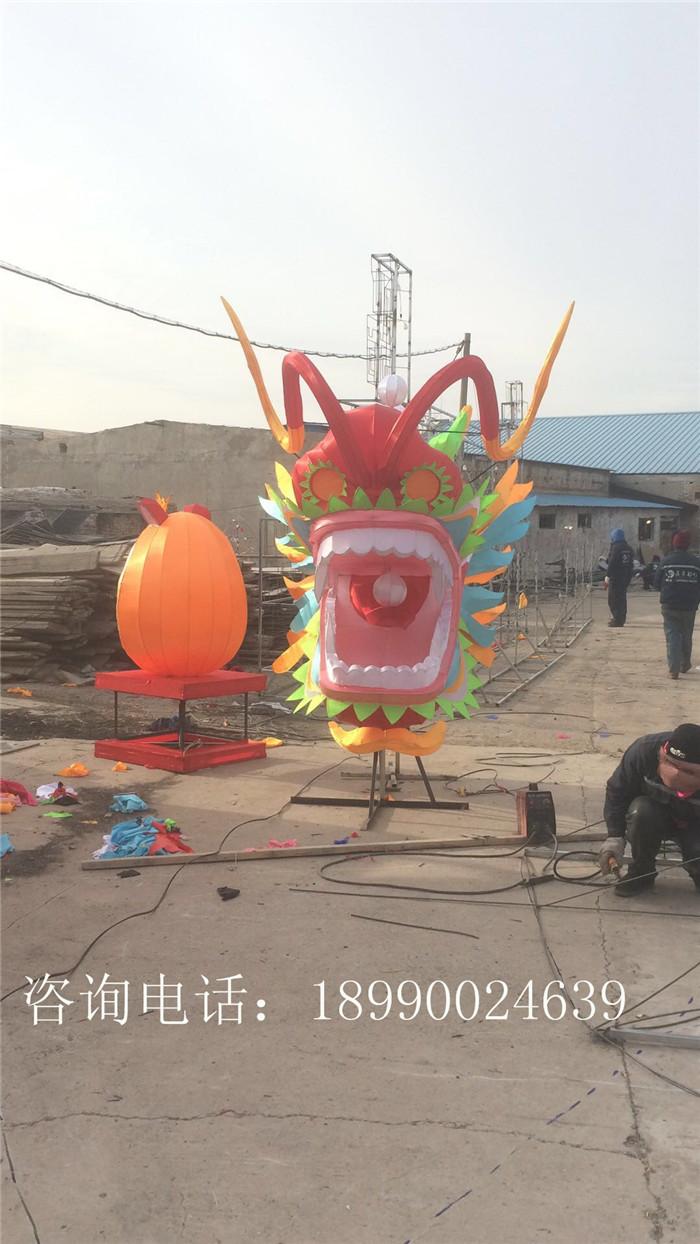 自贡将要成立彩灯学院啦!